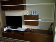 Гостиная Roomy Line 3