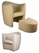 Кресло Clio (Клио)