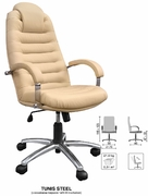 Кресло Туниc