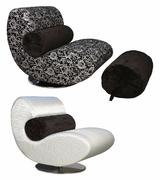 Кресло Fashion (Фешен)