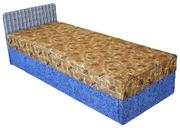 Кровать Катунь 0,8