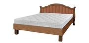 Кровать Татьяна-элегант
