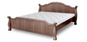 Кровать Татьяна