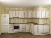 Кухня Arcada