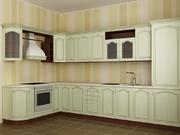 Кухня Verde Iv