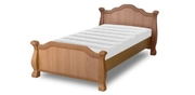 Кровать Татьяна-900