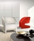 Кресло Dali (Дали)
