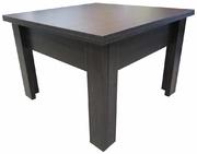 Стол трансформер 2в1