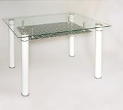 Обеденный стол D-684