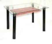 Обеденный стол D-685