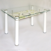 Обеденный стол D-687