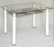 Обеденный стол D-688