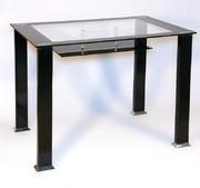 Обеденный стол DК81