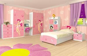 http://novimebli.com/files/products/detskaya-multi-feya.800x800w.jpg?0369862606e19d3576f09e65717b460a