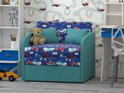 Детский диван Baby (Беби)