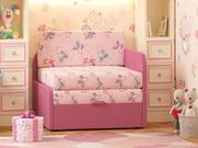 Детский диван Baby(Беби) 2