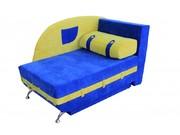 Детский диван Марик