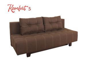 http://novimebli.com/files/products/divan-komfort-5_1.800x800w.jpg?8678764dd2377b93e5480cab5af5c33c