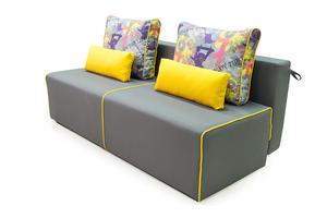 http://novimebli.com/files/products/divan-lion-2graffit-kvins-sanshajn-skejtbord-violet-3.800x800w.jpg?633414b142f831f34b872f31abbc989b