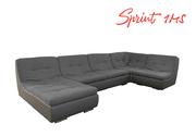 Угловой диван Sprint (Спринт) MS-1,2,3,4
