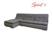 Угловой диван SPRINT(Спринт)-1,2,3,4
