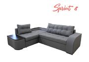Угловой диван SPRINT(Спринт)-8,9,10