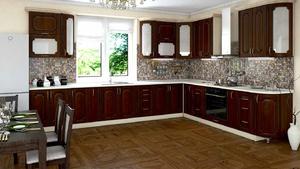 http://novimebli.com/files/products/garant-kuhni-seriya-platinum-kedr-lyuks-chernaya-patina.800x800w.jpg?9b88e7c63617db16b184c7acd9dadaa7