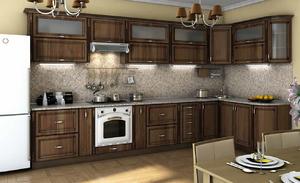 http://novimebli.com/files/products/garant-kuhni-seriya-platinum-oreh-pasifik-chernaya-patina.800x800w.jpg?16dded409075d374a8b0176fb45ce397