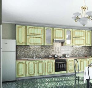 http://novimebli.com/files/products/garant-kuhni-seriya-platinum-patina-38-radial-zoloto.800x800w.jpg?d7f03303bfe64a4261a4375aaf91b72f