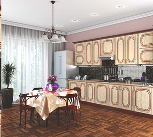 http://novimebli.com/files/products/garant-kuhni-seriya-platinum-relef-pastel-patina-bronza.800x800w.jpg?cc0aea6eac1c0588de303b6b28a0abf4