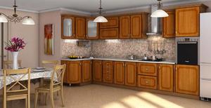 http://novimebli.com/files/products/garant-kuhni-seriya-platinum-vishnya-forema-patina-korichnevaya.800x800w.jpg?27d87b330f6db7f29266e1d316afdf03