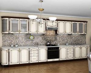 http://novimebli.com/files/products/garant-kuhni-seriya-platinum-yasen-bezh-korichnevaya-patina-1.800x800w.jpg?17532652b834b40f14159f0e75411e8f