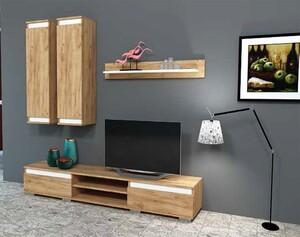 http://novimebli.com/files/products/gostinaya-lilu-1.800x800w.jpg?b90a82c0f74ce00af3ad6ec71cd993e3