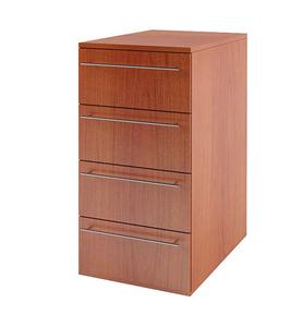 http://novimebli.com/files/products/komod-1-standart.800x800w.jpg?bd2a71142f03493427da16abebff11f1