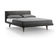 Кровать Фора