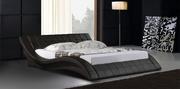 Кровать Freestyle (Фристайл)