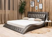 Кровать NewLine (Нью Лайн)