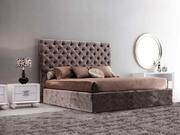 Кровать New York (Нью Йорк)