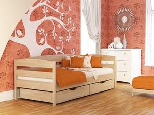 http://novimebli.com/files/products/krovat-nota-102.800x800w.jpg?1027084079ecc47691369a2b86c02048