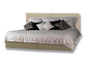 Кровать Рекорд