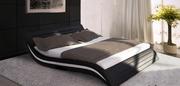 Кровать Sakura (Сакура)
