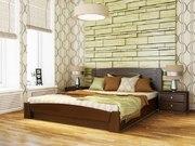 Кровать Селена-Аури