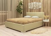 Кровать Сенс