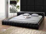 Кровать Tatami (Татами)