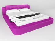 Кровать Wery Low (Вери Лоу)