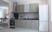 Кухня Винтаж Латте