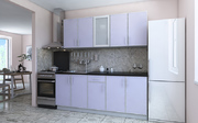 Кухня Винтаж Лаванда