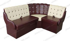 http://novimebli.com/files/products/kuhonnyj-ugolok-kim-1.800x800w.jpg?8d9d2499f642b5007e7919e2b05236b2