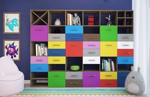 http://novimebli.com/files/products/modulnaya-sitema-kolor.800x800w.jpg?fbd73809833922eba42fdd9b168080f5