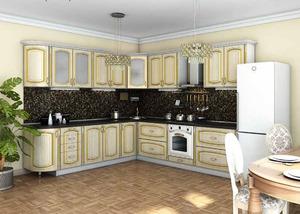 http://novimebli.com/files/products/platinum-yasen-gold-patina-1.800x800w.jpg?29c10f47cfbbf6b0c3491bf679e61e85